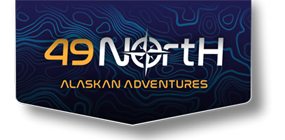 49North Alaskan Adventures