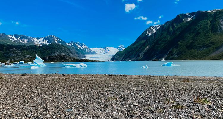 Glacier View Tour Kachemak Bay 49 North Adventures 750×400